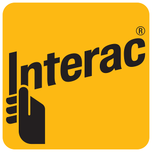 Interac e-Transfer®