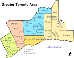 287px-Greater_toronto_area_map.svg[1].png