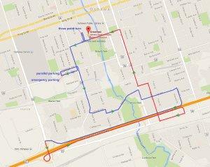 Oshawa G-route.jpg