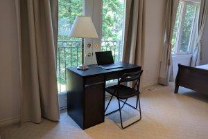 reading desk.jpg