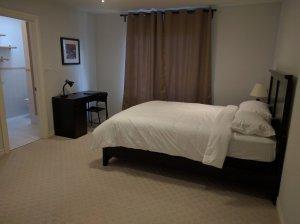 2 - Queen Bed 2.jpg