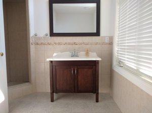 #4 - washroom.jpg