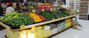 Panchvati Supermarket1.jpg