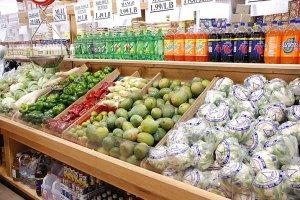 Panchvati Supermarket.jpg
