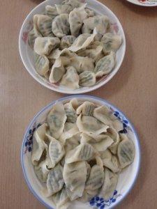 白菜饺子.jpg