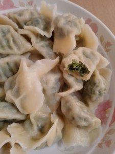 白菜饺子2.jpg