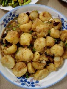孜然小土豆2.jpg