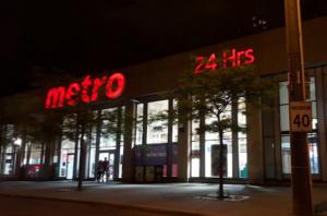 metro 24.PNG