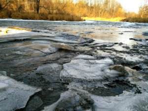 icy credit river_1.jpg