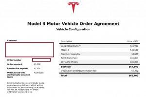Model 3 order.jpg