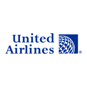 united-airlines-logo-vector-400x400.png