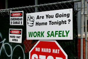 work-safely-sign.jpg
