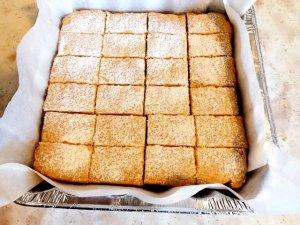 苏格兰酥饼short bread.jpg