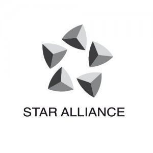 Star_Alliance_to_develop_Delhi_and_Mumbai_airports_as_its_hubs.jpg