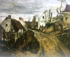 paul-cezanne-auvers-sur.jpg