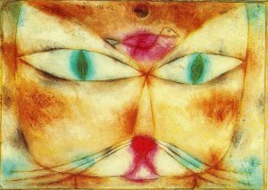 cat-and-bird paul klee.jpg