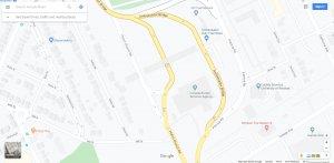 谷歌地图.jpg
