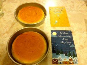 cheese cake gift.jpg