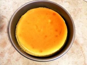 奶酪蛋糕.jpg