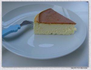 cheese cake_small.jpg