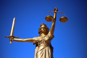 Scales-of-Justice.jpg