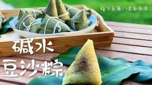 WeChat Image_20200516132224.jpg