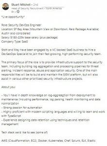 Security DevOps Engineer - SF Bay or Austin.jpg