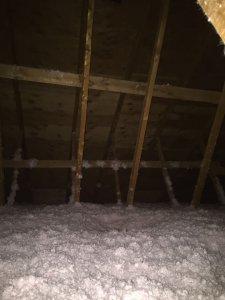 roofing4.jpg