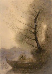 树6.jpg