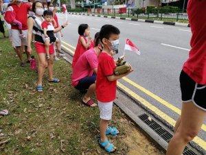 新加坡国庆1.jpg