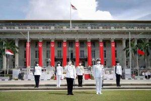 新加坡国庆3.jpg