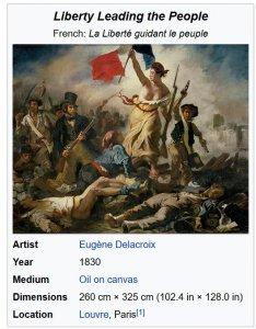 1830名画.jpg