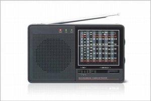 收音机2.jpg