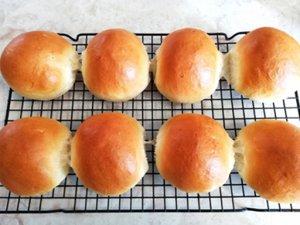 排包面包.jpg