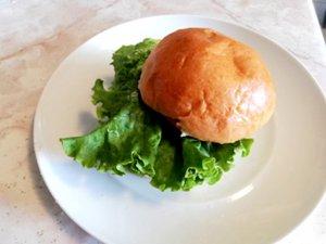 牛肉汉堡包1.jpg