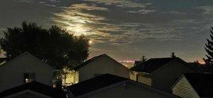 月亮3.jpg