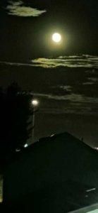 月亮4.jpg