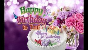 Happy-birthday-wishes.jpg
