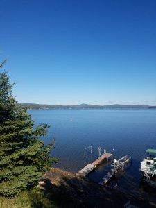 lake-2.jpg