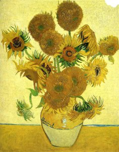 still-life-vase-with-fifteen-sunflowers-1888-1.jpg!Large.jpg