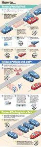 ParkingACar.jpg