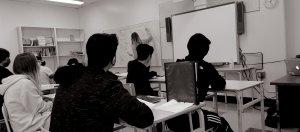 教室1.jpg