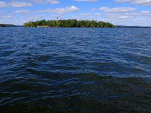 lake17.jpg