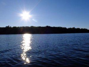 lake18.jpg