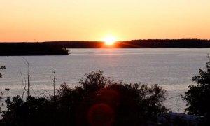 lake19.jpg