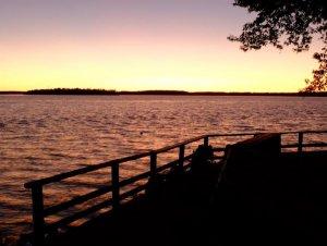 lake20.jpg