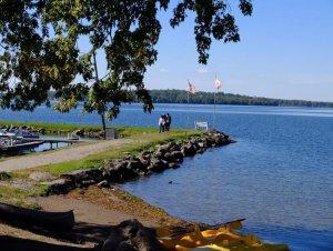 lake26.jpg