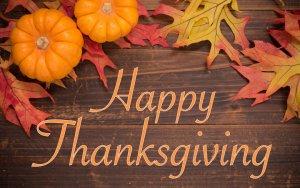 thanksgiving1-1080x675.jpeg