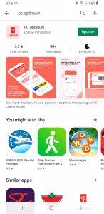 Screenshot_20201019-211610_Google Play Store.jpg