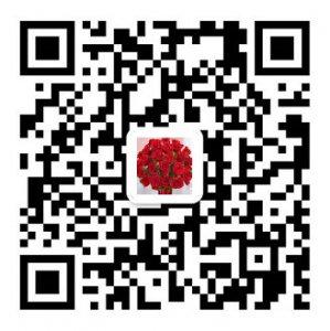 JiaoWu.jpg